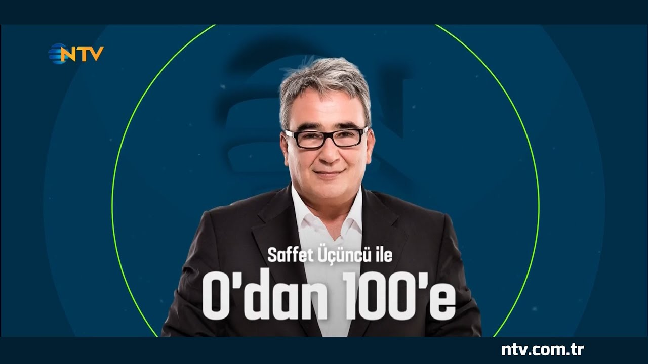 Download 0'dan 100'e (3 Ekim 2021)