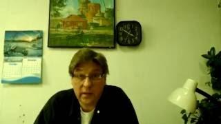 видео Закрытие банковского счета: основания и порядок