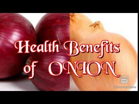 Health Benefits of ONION,health tips,health forum