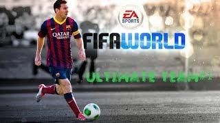 Fifa World Ultimate Team #1(, 2014-05-14T14:35:25.000Z)