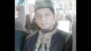 Just Awesome Quran Tilawat By Quari Abdul Wadud Bangladesh