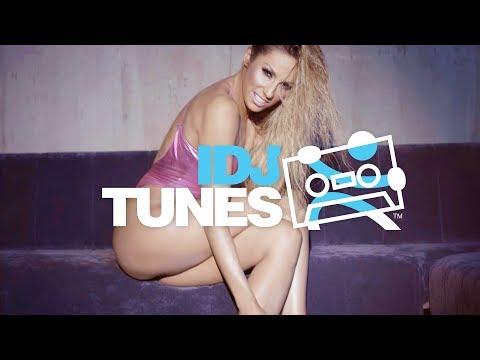 DJ SHONE FEAT. RADA MANOJLOVIC - DVA PROMILA (OFFICIAL VIDEO)