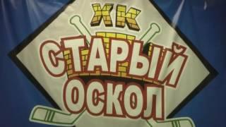 видео НХЛ. Любительский чемпионат Минска