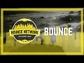 DROPSTARS X Invincibles Make It Bounce Rijler Remix mp3