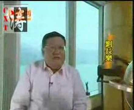 【凤凰网--怀念伟人邓小平】Miss Deng Xiaoping