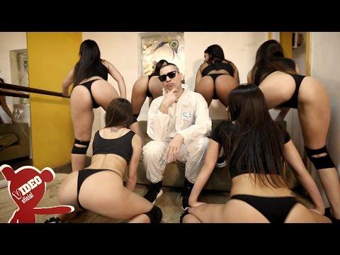 Descargar - Jamsha - Doing Doing - Video Official 2016