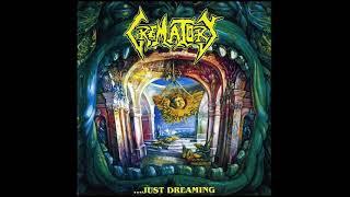 Crematory - Dreams