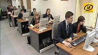 Новый урок финансовой грамотности в Беларуси