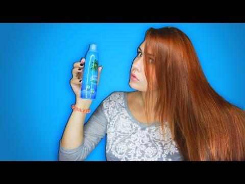 МАСЛА ДЛЯ КРАСОТЫ. КАК БЫСТРО ПОХУДЕТЬ БЕЗ ДИЕТ |Products & Beauty Oils