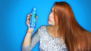 МАСЛА ДЛЯ КРАСОТЫ. КАК БЫСТРО ПОХУДЕТЬ БЕЗ ДИЕТ |Products & Beauty Oils(, 2016-10-06T12:34:34.000Z)
