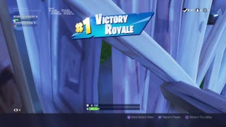 Fortine squads battle royal 350+ wins with marc rivera