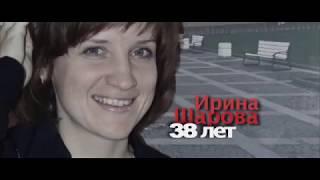 АВИАКАТАСТРОФА . ( 31 . 10 . 2015 года . )  ШАРМ   ЭЛЬ   ШЕЙХ   САНКТ   ПЕТЕРБУРГ