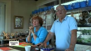Panamá - la foret aux milliers d'oiseaux - Echappées belles