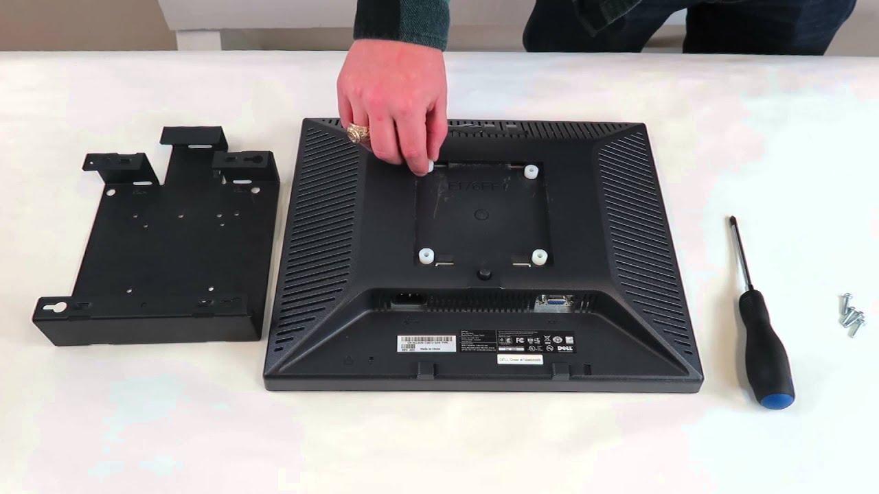 Installation Video Of The Racksolutions Dell Optiplex