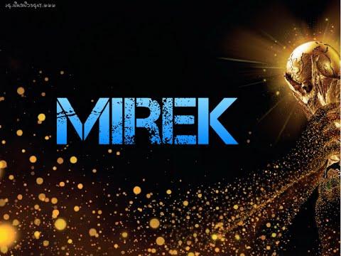 Fifa 14 Ultimate Team World Cup -  Przebudzenie Mirka!