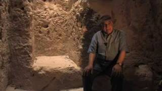 Zahi Hawass - The Search for Antony and Cleopatra