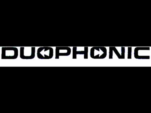"""Capitol Records """"Duophonic"""" Demonstration Record"""