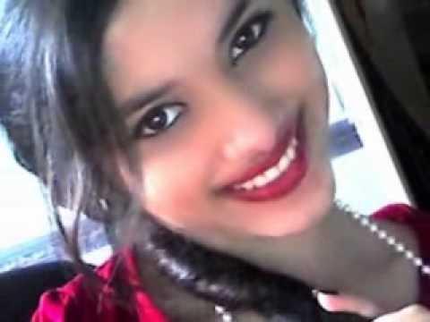 Chand Kahoon Phool Kahun | Ghar Se Nikalte Hi | Hindi Song