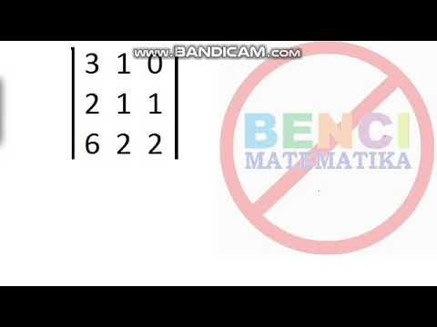 invers-matriks-3x3---request-rehansyahaa