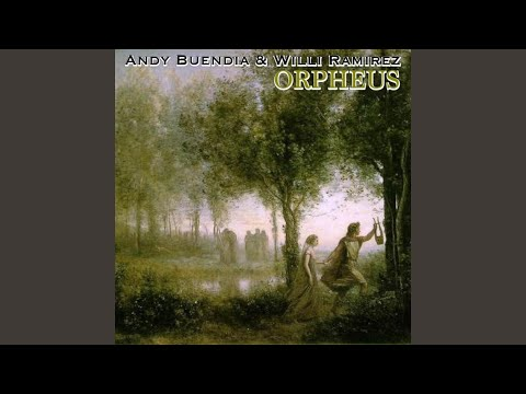 Orpheus (Original Mix)