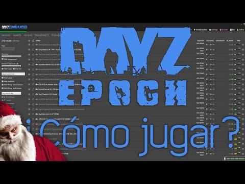 Como jugar Starcraft 2 ONLINE SIN TENER QUE COMPRARLO! from YouTube · Duration:  8 minutes 21 seconds