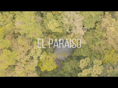 ¨ El Paraíso