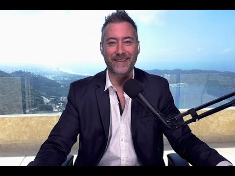 Jeff Berwick: Billionaire Elites Piling Into Gold
