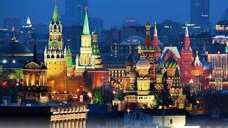 (842) Америка. ОНИ 20 ЛЕТ НЕ БЫЛИ В РОССИИ, РАССКАЗ ОКСАНЫ ПОКА ОНА МЕНЯ КРАСИЛА... Natalya Quick