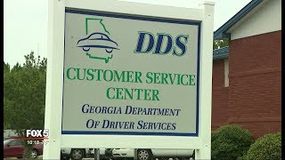 I-Team: GBI Investigating How Puerto Rican Driver's License Applicants Are Treated
