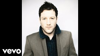 Matt Cardle - All Is Said (Demo) (Audio)