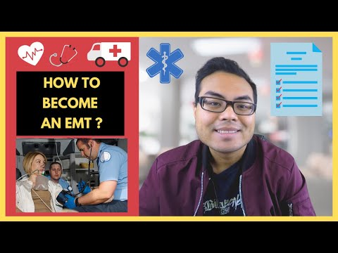 how-to-become-an-emt-in-california