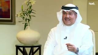 محمد عبده: عبادي الملحن أفضل من عبادي المطرب