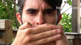 How to Play a Harmonica