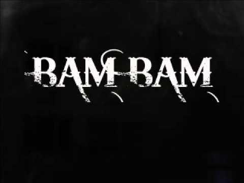 Chaka Demus   Pliers - Bam Bam.flv