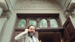 Rabbi Arrested For Hidden Cameras In Synagogue Bathing Facilities