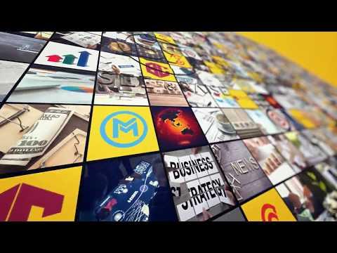 kinh doanh - 0 - Media Kit