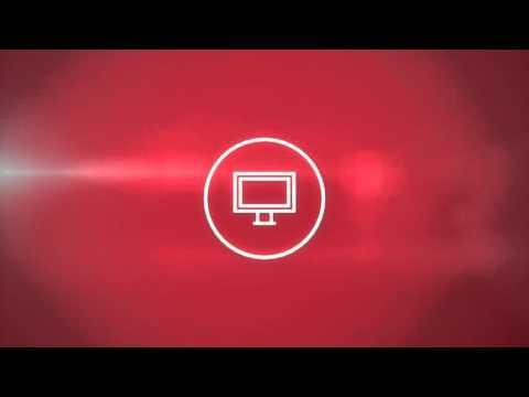 Nouveau Logo Monaco Telecom