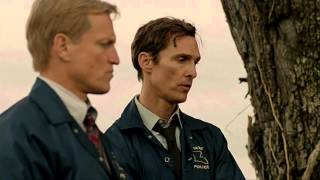 Her body is a paraphilic love map - True Detective scene(, 2014-01-14T20:57:46.000Z)