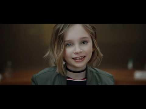 Vika Starikova – Три желания Radrigessss Remix