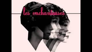 La Renarde - Weepers Circus & Olivia Ruiz