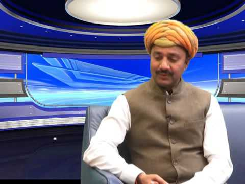 Sher singh rana first time full interview