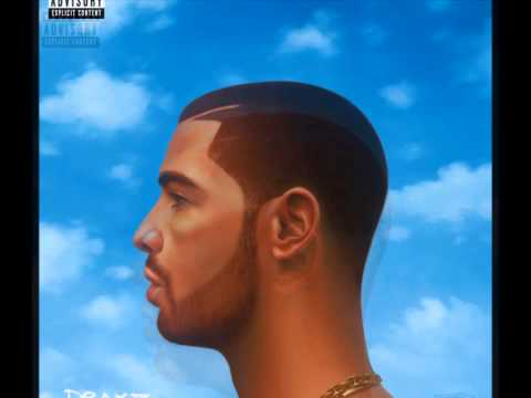 Drake  4 WuTang Forever Nothing Was The Same 2013
