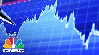 Dow Futures Falls 700 Points | CNBC