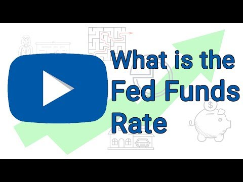 what-is-the-fed-funds-rate-&-why-is-it-important