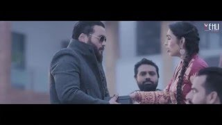 New Punjabi Songs 2016 | Chak Asla | Kulbir Jhinjer | Tarsem Jassar | Latest Punjabi Songs 2016