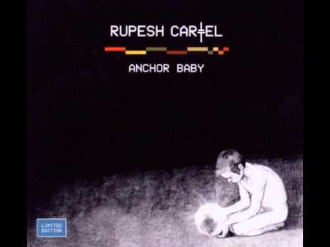 Rupesh Cartel - Imperial