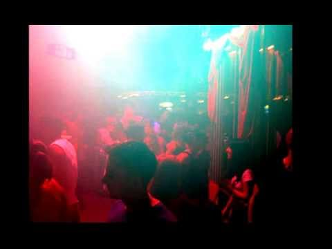 Dj Freeze - Dubplate Mix 2009