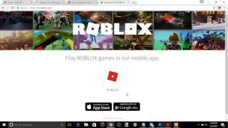 ROBLOX | How to unfriend restricted or banned users!