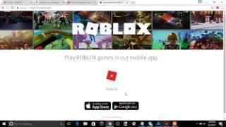 ROBLOX | Wie man sich von eingeschränkten oder verbotenen Benutzern entfreundet!