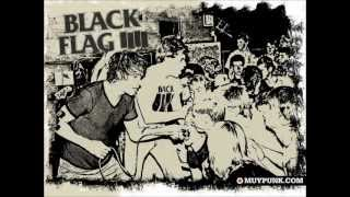 Watch Black Flag Retired At 21 video